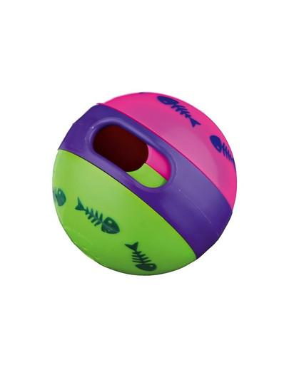 Trixie Snack kamuoliukas skanėstams katėms 6 cm