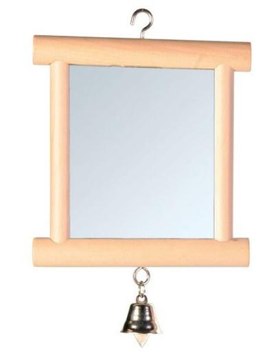 Trixie veidrodėlis paukščiams 9 X 10 cm