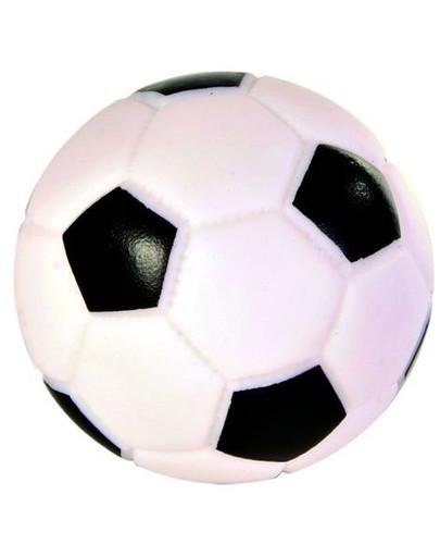 Trixie vinilinis kamuoliukas cypiantis 10 cm