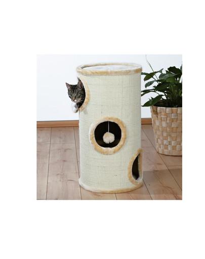 Trixie tunelis katėms iš sizalio 36 cm/70 cm