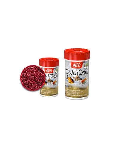 Aquael Acti GoldGran 1000 ml Multi