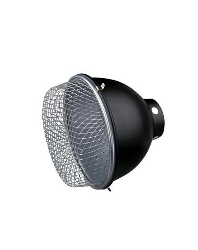 TRIXIE Reflector set for Pro Socket 14 x 13 cm