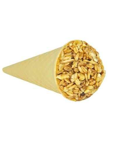 Vitapol rageliai graužikams su riešutais 10 vnt.