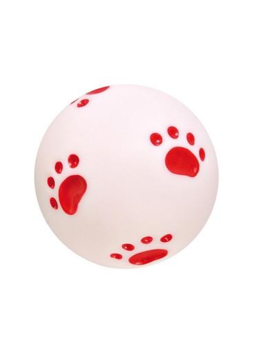 Trixie vinilinis kamuoliukas 10 cm