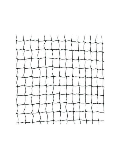 Trixie apsauginis tinklas juodas 8 X 3 m