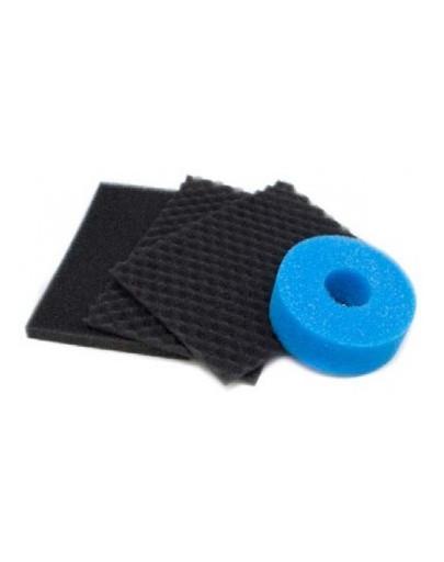 Aquael Maxi filtro kempinė