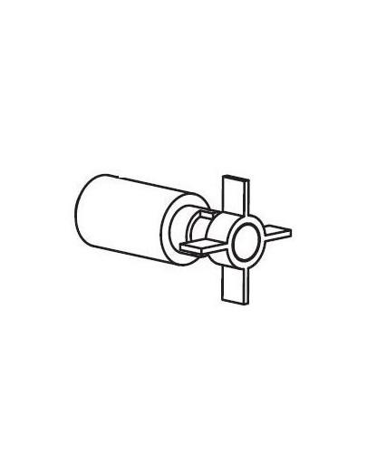 Aquael Unifilter 360 rotorius