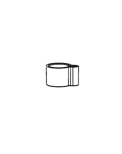 Aquael Circulator filtro variklio lizdas