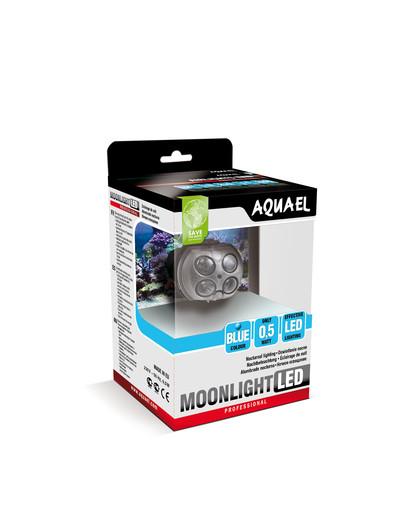 Aquael Moonlight Led šviestuvas