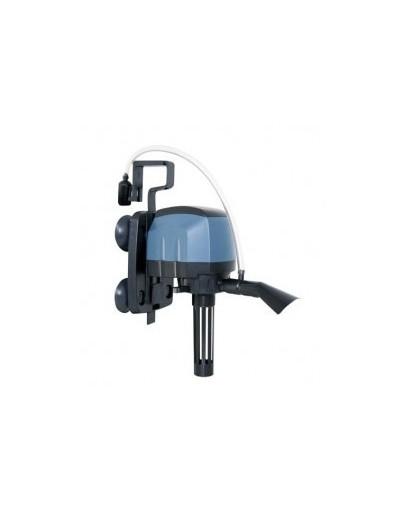Aqua Szut T-Head N 550 siurblys