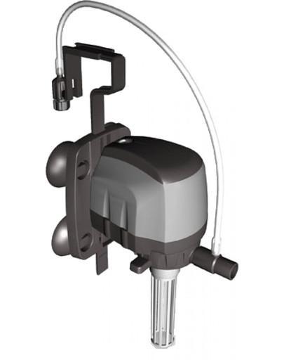 Aqua Szut T-Head N 750 siurblys