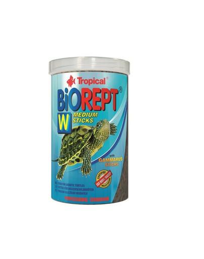 Tropical Biorept W 250 ml / 75 g