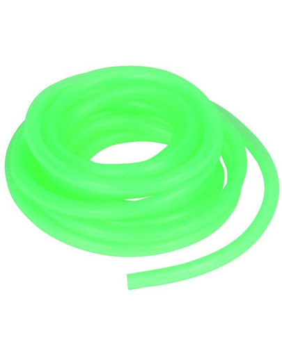 Trixie silikoninė žarna 2.4 m / 5mm