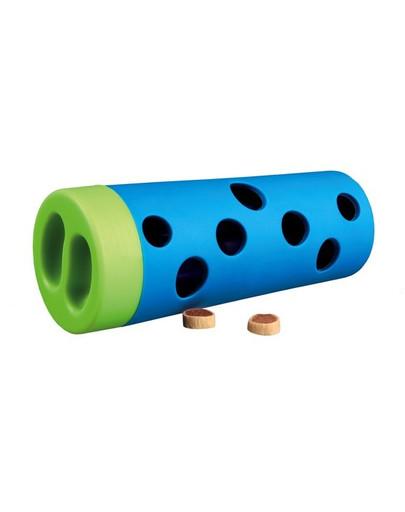 Trixie žaislas šunims Dog Activity Snack Roll 32020