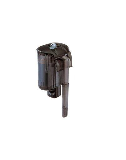 Aquael filtras Versamax FZN-1