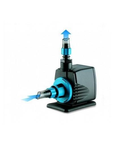 Hydor akvariumo Seltz L20 STD pompa