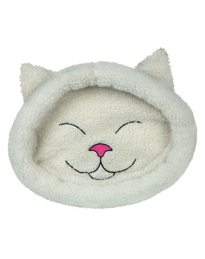Tirxie Mijou guolis katėms 48 x 37 cm