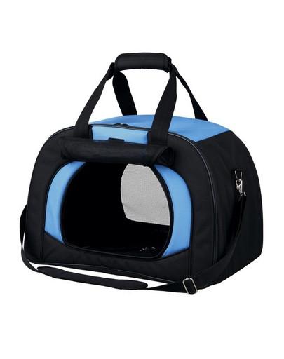Trixie krepšys 31 X 32 X 48 cm