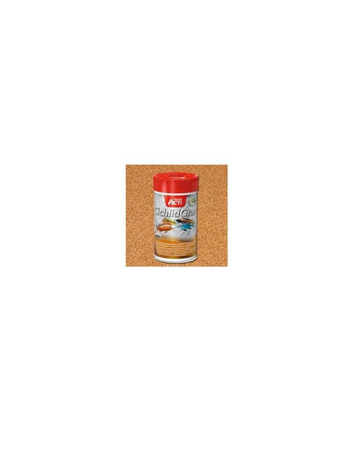 Aquael Acti Cichlidgran 1000 ml Multi