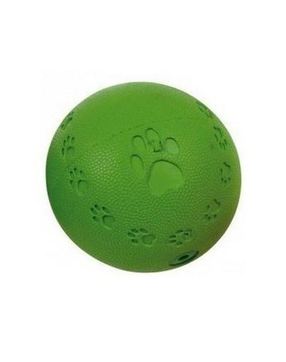 Zolux žaisliukas kamuoliukas kietas 11 cm
