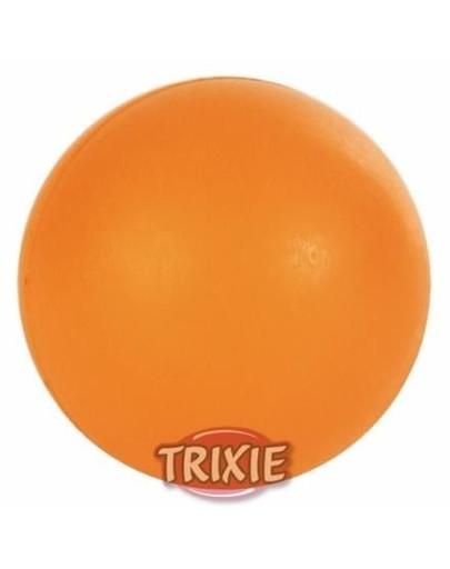 Trixie kamuoliukas iš gumos kietas 5 cm