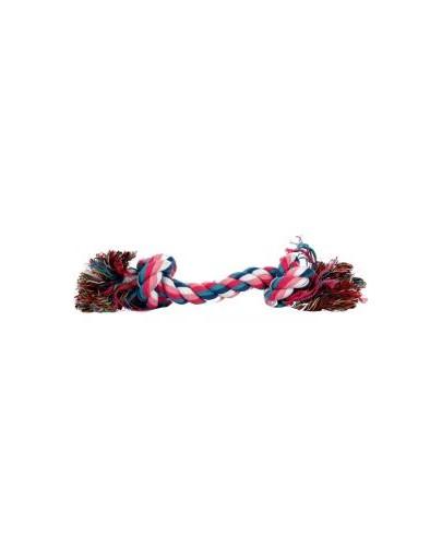 Comfy žaislas Shanty virvė su mazgais 36