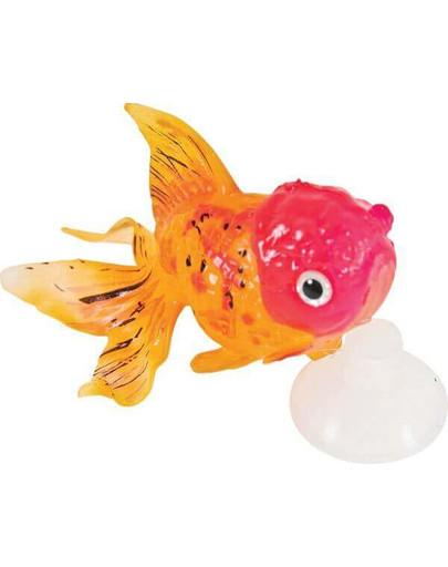 Zolux dekoracija Sweetyfish Phospho žuvis Lionhead
