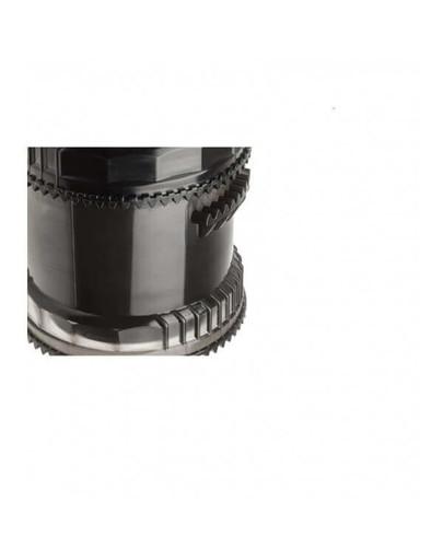 Aquael Minikani filtro konteinerio (prailgintojas)
