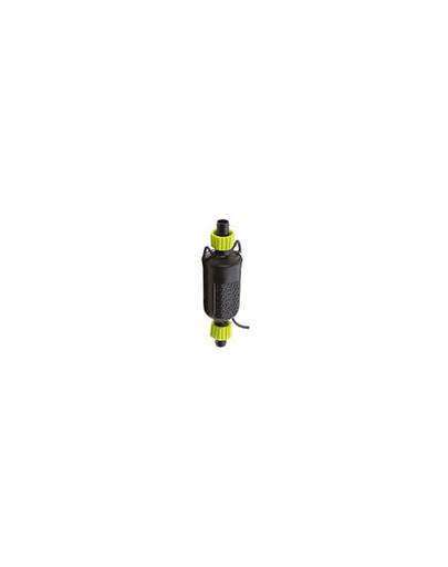 Aquael Unipump 700 vandens siurblys