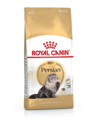 Royal Canin Persian Adult 0,4 kg