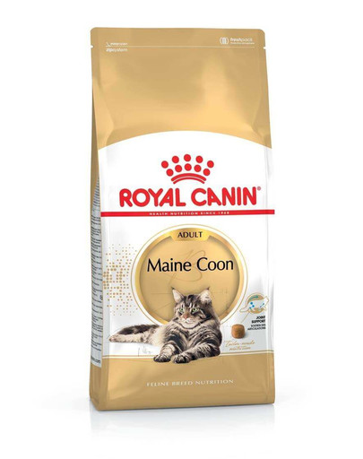 Royal Canin Maine Coon Adult 2 kg