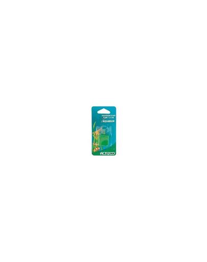 Zolux burbuliatorius 4 vnt. 2,5 cm