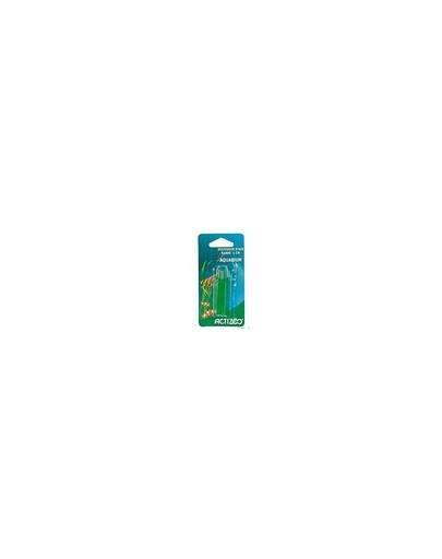 Zolux burbuliatorius 10 cm