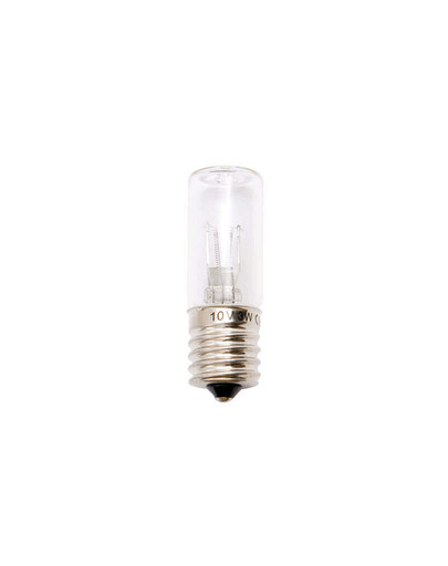 Aquael 3W E17 UV-C lemputė