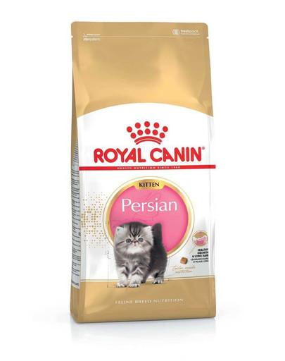 Royal Canin Persian Kitten 0,4 kg