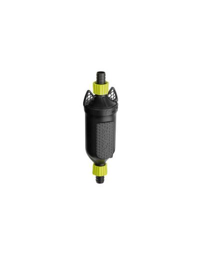 AQUAEL pompa Unipump 1500 19 W