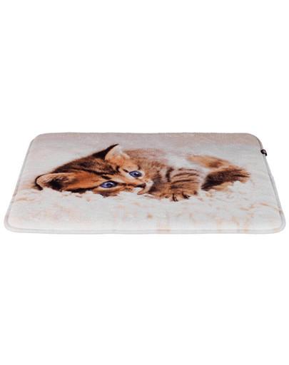 Trixie guolis Tilly 50 × 40 cm