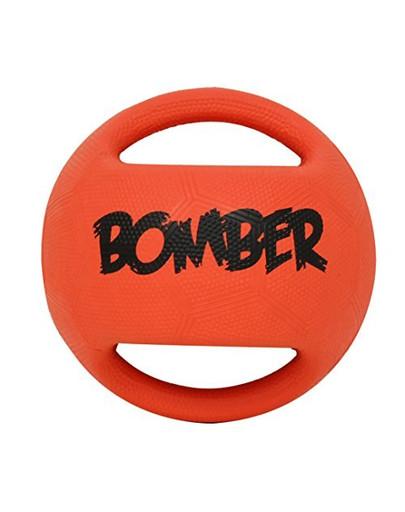 Bomber kamuolys Bomber mažas 11.4 cm