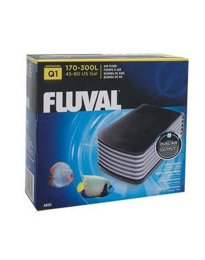 Fluval Q1 oro siurblys