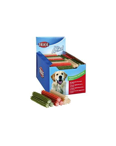 Trixie vegetariški skanėstai 10 cm 20 g 150 vnt. / Op.