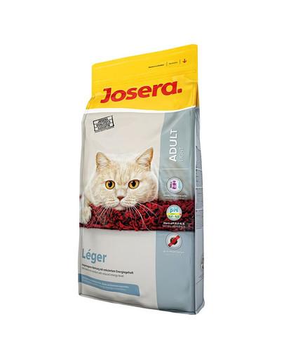 JOSERA Cat Leger 10 kg