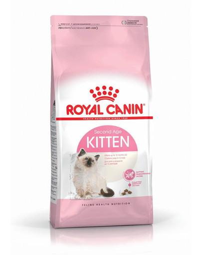 Royal Canin Kitten 0,4 kg