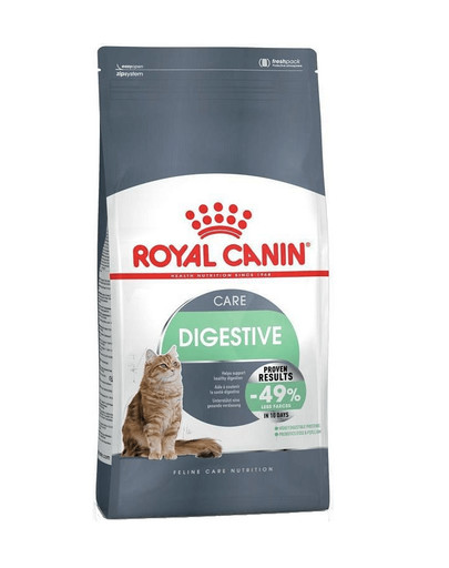 Royal Canin Digestive Care  0.4 kg
