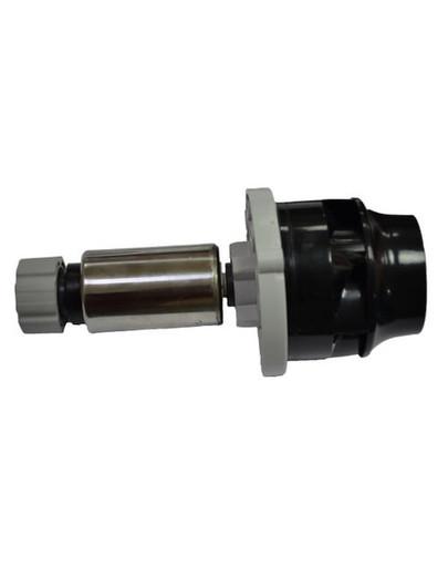 Aquael PFN-15000/20000/25000 Plus rotorius