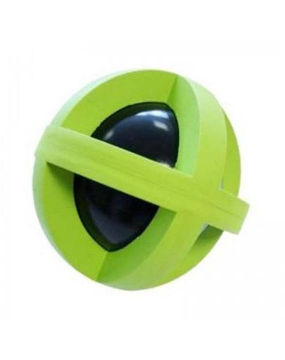HAPPY PET Tough Toys wytrzymała zabawka boingo ball