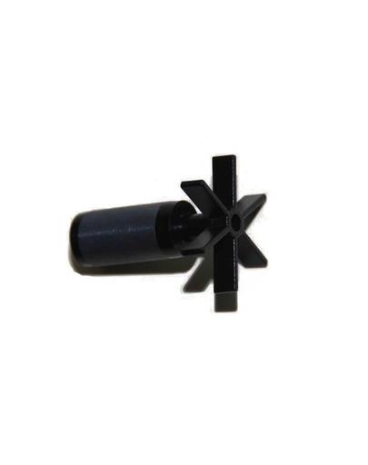 Aquael Unimax 150/250 filtro rotorius