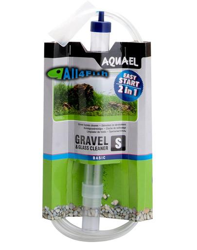 Aquael dugno nusiurbėjas S 260 mm