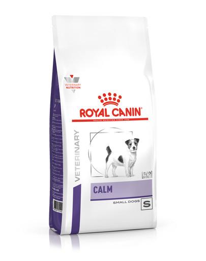 Royal Canin Dog Calm Canine 4 kg