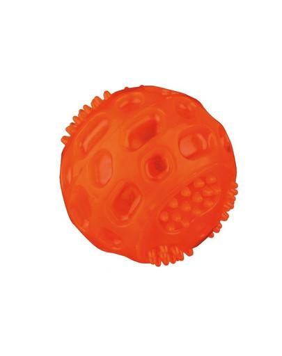 Trixie kamuoliukas iš gumos 5,5 cm