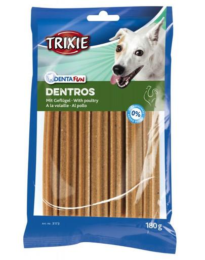 Trixie skanėstai šunims 7 vnt. / 180 g